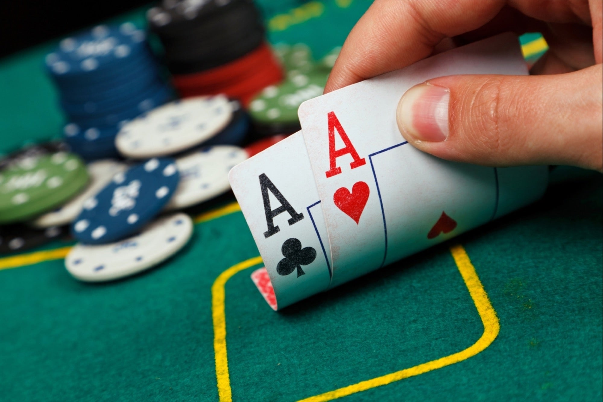What Exactly Are Poker Odds Calculators?