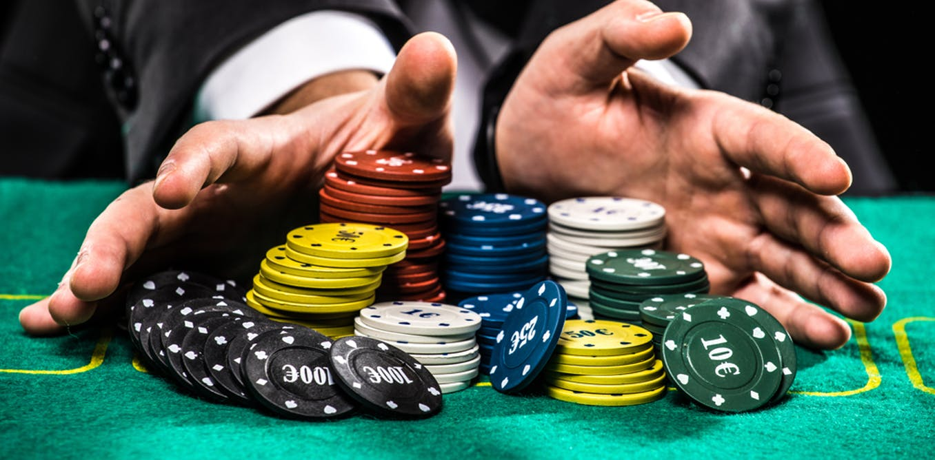How Gambling Online is viewed on the planet