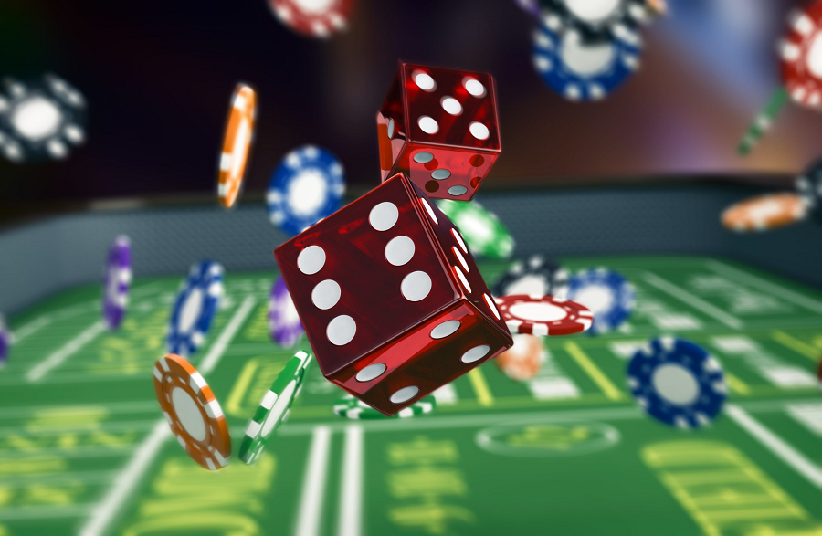 How is the Slots Bonus Beneficial for you?